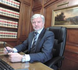 Javier Figueras